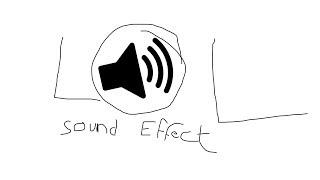 LOL sound effect