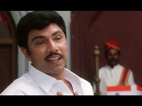 Sathyaraj proves himself in court - Suyetchai MLA