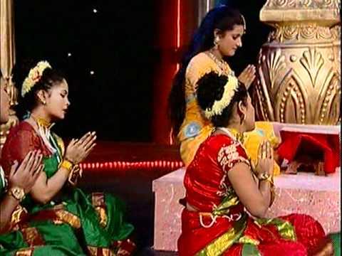 Jayanti Mangala Kali [Full Song] Om Jayanti Mangala Kali MP3