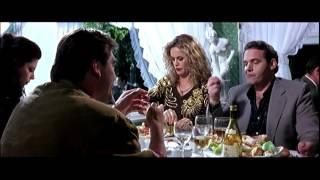Huevos de oro (1993) - Official Trailer