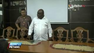 Indonesia Tuntut Kepentingan Nasional pada Freeport