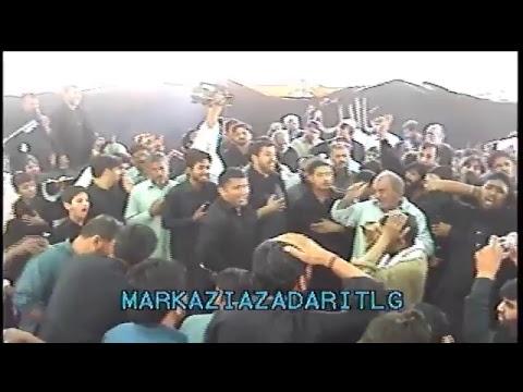 25 rajab 2017 fatima jinah road  talagang