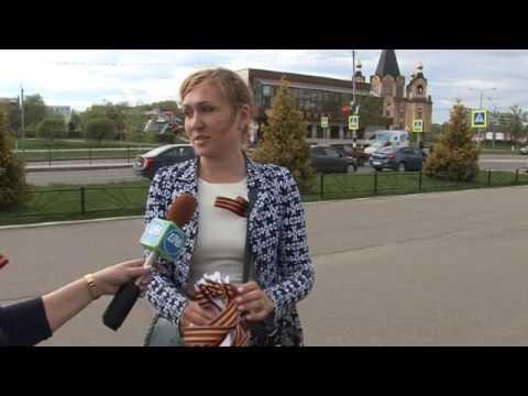 Десна-ТВ: День за днем от 6.05.2016