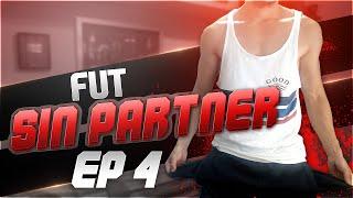 FIFA 15   FUT SIN PARTNER EP.4   Ultimate Team   DjMaRiiO