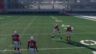 ULTIMATE BALL CARRIER TUTORIAL!| HOW TO DO EVERY MOVE!| Madden 18