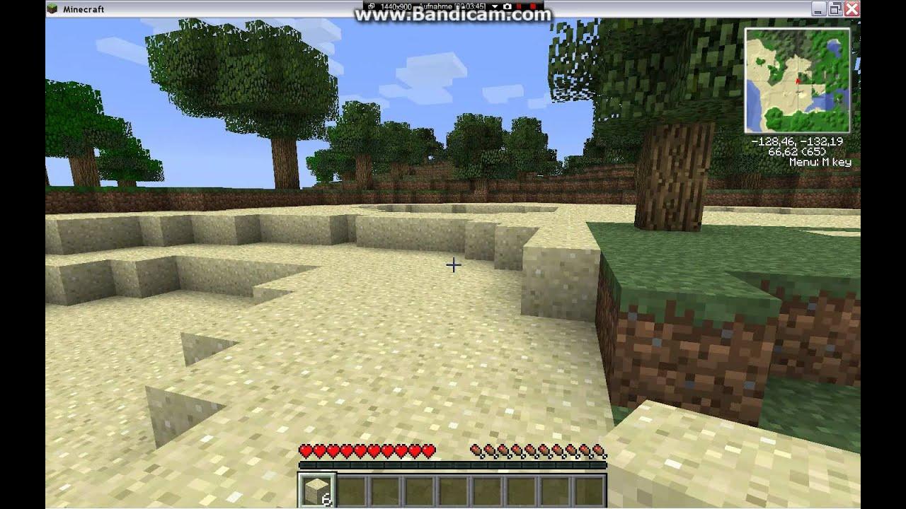 minecraft zum kostenlos runterladen