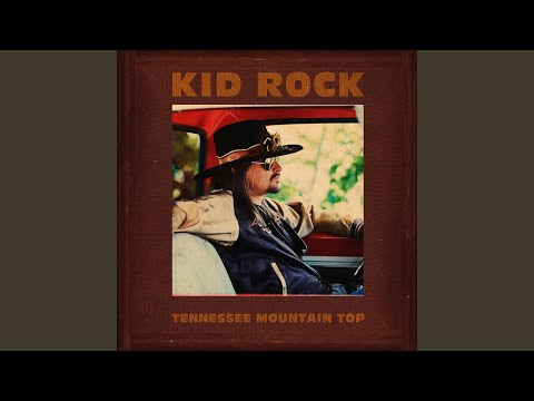 Tennessee Mountain Top MP3