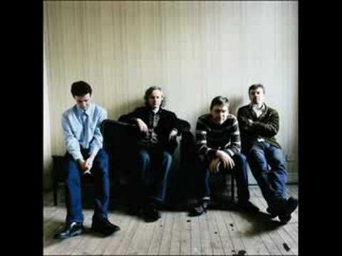 Teenage Fanclub - Take The Skinheads Bowling