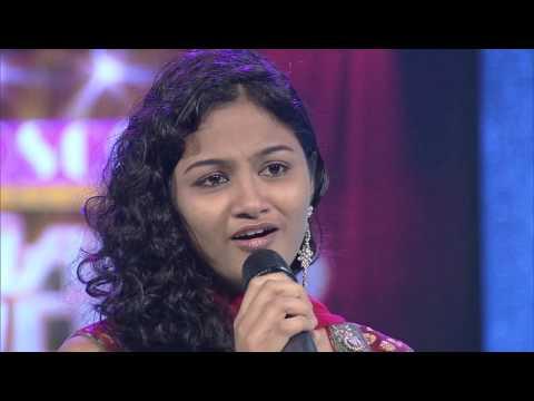 Indian Voice Season 2 I  Episode 2 I Mazhavil Manorama
