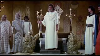 Download Lagu Tawaran Raja Kristen dengan Ummat Islam Gratis STAFABAND