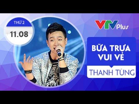 Tung Thanh Nguyen Thanh Tùng Ngôi Sao Việt