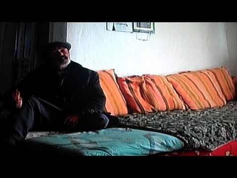 Arguvan turkusu (misedi) - Malatya