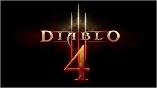 Diablo 3 [Episode 4] The Week of Diablo