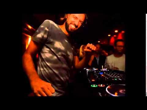 DJ Tarkan - Best of 2014 | FREE DOWNLOAD !!!