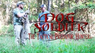 Funniest Coyote hunt ever!- Coyote Hunting and Predator Calling at its Best!
