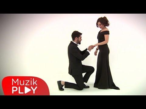 Sevcan Dalkıran - Evlenmeye Gel (Official Video) #1