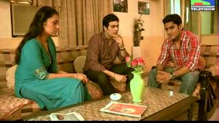 Crime Patrol - Episode 129 - 13th July 2012