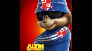 Marakana moja sudbina - Chipmunks version