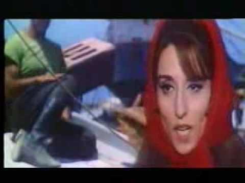 Fairuz - Nassam Aalaina El Hawa