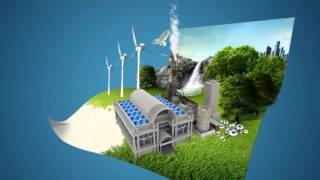 Corso di Aggiornamento Certificatori Energetici (it)