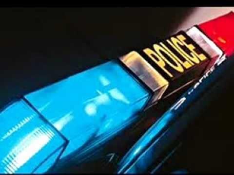 Police siren remix punjabi