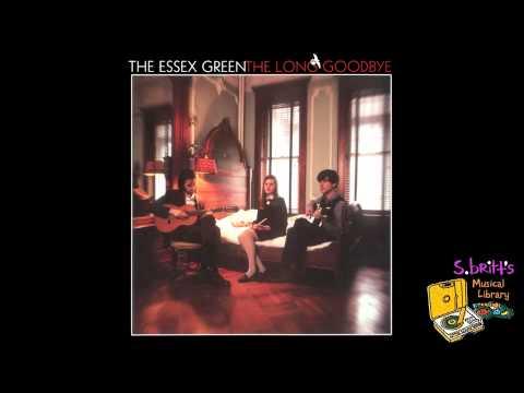 Essex Green - Late Great Cassiopia