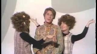 Jacques Dutronc Hippie Hippie Hourrah Dec 1967