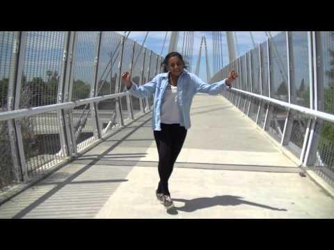Saadi Galli Aaja Dance Choreography I Ashni Shetty video