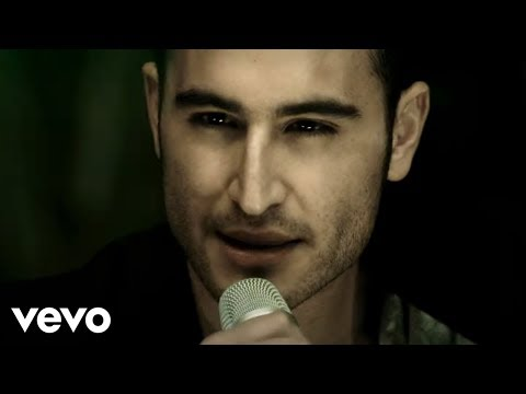 Reik - Peligro (Video Oficial)