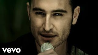 Watch Reik Peligro video