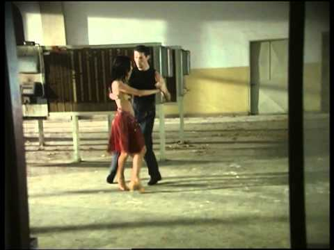 Adriano Celentano - Lunfardia