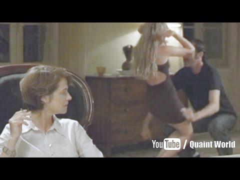 Danceswimming Videolike