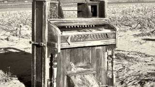 Watch Randy Newman The Blues video
