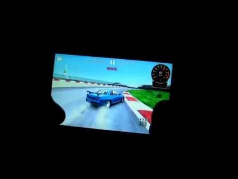 CarX Drift Racing - 2017 скачать торрент