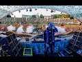 Don Diablo | Tomorrowland Belgium 2018 W2