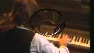 Keith Emerson   Honky Tonk Train Blues remastered flv   YouTube
