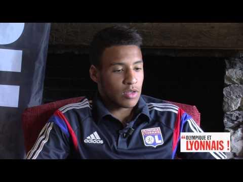 OL : Lopes et Tolisso évoque le nouveau coach de Lyon