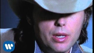 Dwight Yoakam Thinking About Leaving