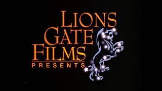 DLC: Lionsgate Films (1997-98) & Summit Entertainment (1996-99)