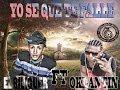YO SE QUE TE FALLE ( OKLANTIN FT EL BILIGUER ) ARTILLERIA STUDIO 2014