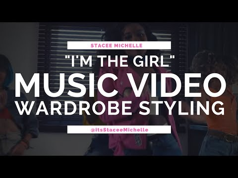 """New Music Video 
