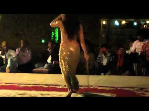 Hot Belly Dance At Megarme Party 2(u.a.e.) video
