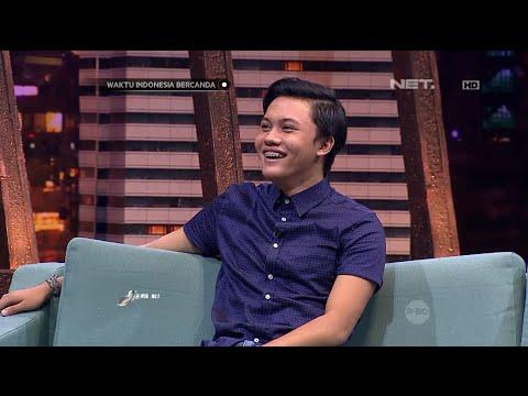 download lagu Waktu Indonesia Bercanda - Rizky Febian gratis