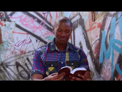 Thami Shabalala - Ivangeli (official Video) video