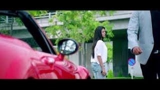 Ore Mon Udashi * Bengali New Song 2015 HD Arijit Singh |15
