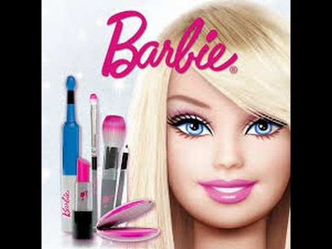 Barbie Fashion Show Gameplay Barbie Fashion Design Maker
