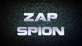 download lagu New 2014 Epic Fail Win Compilation 2014 #2011.mp3 gratis
