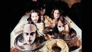 1973-Secos e Molhados - Sangue Latino