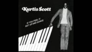 CLASSIC SOUL BALLARD BY KURTIS SCOTT/A R/B/ kurtmusicworldnow /production