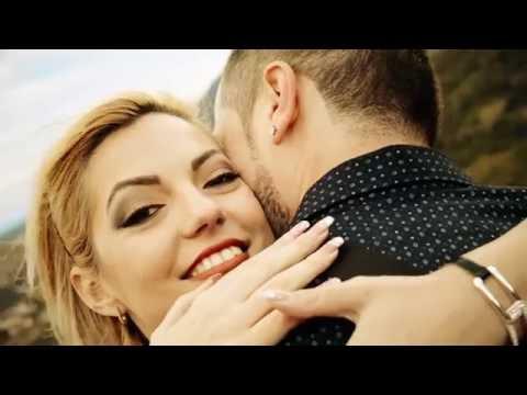 Bianca Munteanu si Radu Poenar - Am stiut privind la tine